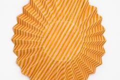 Gelbe Form